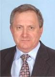 Prof. Emeritus Emil Bashkansky