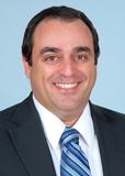Dr. Yariv N. Marmor