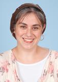 Dr. Illana Bendavid
