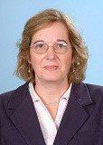 Dr. Tamar Gadrich