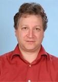 Dr. Avi Weiss