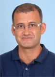 Dr. Samy Abu-Salih