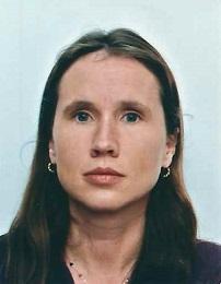 Dr. Crystal Hoyt