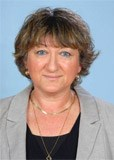 פרטי: Assoc. Prof. Rosa Azhari