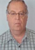 Dr. Danny Kottick