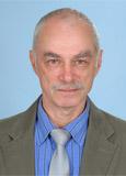 Prof. Eduard Eitelberg