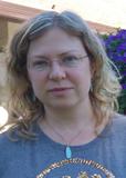 Elena Kramer