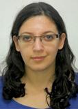 Dr. Elena Kleiman