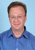Prof. Mark Elin