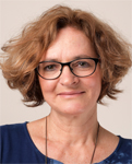 Dr. Orna Muller