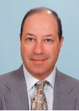 Dr. Doron Faran