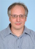 Assoc. Prof. Haggai Katriel