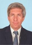 Dr. Samuel Kosolapov