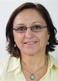Dr. Amal Rouhana-Toubi
