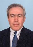Dr. Vladimir Chechik