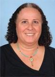 Dr. Rivka Weiser Biton