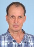 Assoc. Prof. Lavi Karp