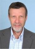 Dr. Vladimir Korman