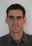 Dr. Sivan Klas