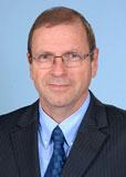 Dr. Uri Ben-Hanan