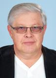 Dr. Victor Ostrovski