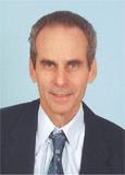 פרטי: Assoc. Prof. Zeev Barzily