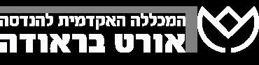 לוגו שקף