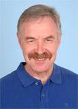 Dr. Nicholas Harris
