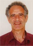 Assoc. Prof. Steve Lipson