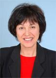 Dr. Fiana Jacobzon