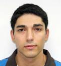 אלכס פרטין – המחלקה להנדסת חשמל ואלקטרוניקה