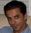 אייבי מלול – בוגר המחלקה להנדסת תכנה
