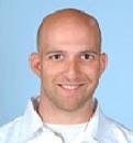חיים כהן – בוגר מתמטיקה שימושית והנדסת חשמל ואלקטרוניקה