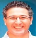 ישראל סיבוני – בוגר המחלקה להנדסת חשמל ואלקטרוניקה