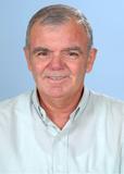 Dr. Meir Tahan
