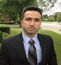 ניר מימון – בוגר המחלקה להנדסת ביוטכנולוגיה