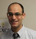 עודד שפינדל – בוגר המחלקה להנדסת ביוטכנולוגיה