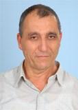 Dr. Shalom Sadik