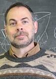 Dr. Emil Saucan