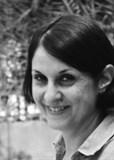 Dr. Iris Sonia Weitz