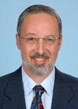 Dr. Avi Soffer