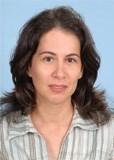 Dr. Orly Yahalom