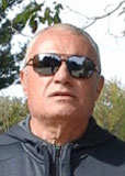 Prof. Zeev (Vladimir) Volkovich