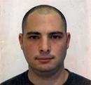ליאור הרץ – בוגר המחלקה להנדסת חשמל ואלקטרוניקה