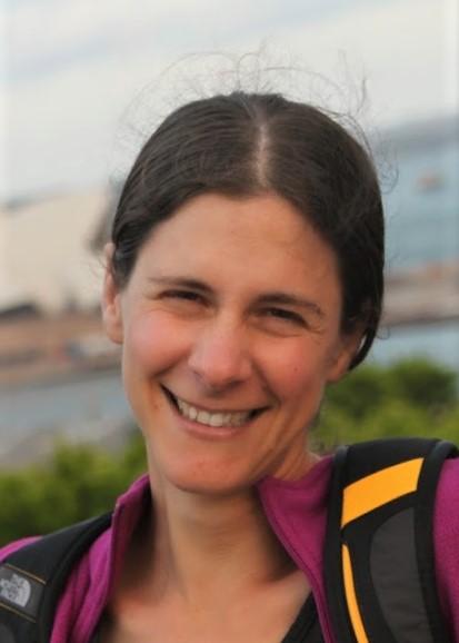 Dr. Sarai Sheinvald