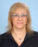 רימונה דיאמנט