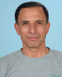 קרלוס גבאי
