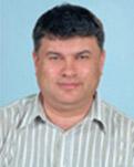 ולדימיר צ'רנישב