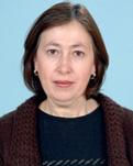 ילנה בוסל