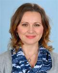 קרולינה זיבנברג